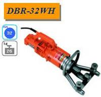 Станок для гибки арматуры DBR-32WH
