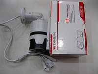 Камера уличная WIFI B2