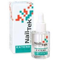 Профессиональный разбавитель лака и лечебных средств NailTek