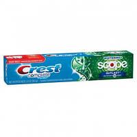 Зубная паста Crest Complete Whitening Scope Outlast