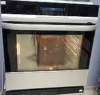 VOSS ELECTROLUX IEL9250-AL Электрический духовой шкаф (Дания)