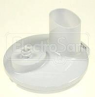 Крышка-редуктор для основной чаши миксера Braun 67051091