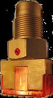Реле температурное ТРМ11 (термореле ТРМ 11)