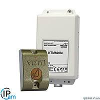 Контроллер ключей Vizit КТМ-600R