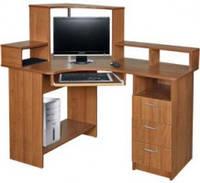Лидер - компьютерный стол