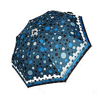 "Женский зонт-полуавтомат на 8 спиц, от SL ""Fantasy"", 35006-3"