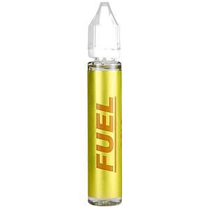 Жидкость для электронных сигарет Fuel Gold (Чизкейк с клубникой)