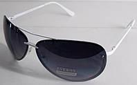 Очки EVERON EV0002 тонк.
