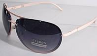 Очки EVERON EV0003 крем.