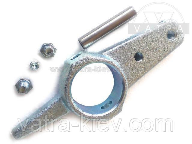рычаг мотора шлагабума Came Gard 119rig052