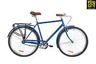 "Велосипед 28"" Dorozhnik COMFORT Male 2019"