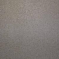 Обои Ализе 2 8563-01 винил горячего тиснения,шелкография на флизелине 15 м ширина 1.06 м=5 полос по 3 м каждая