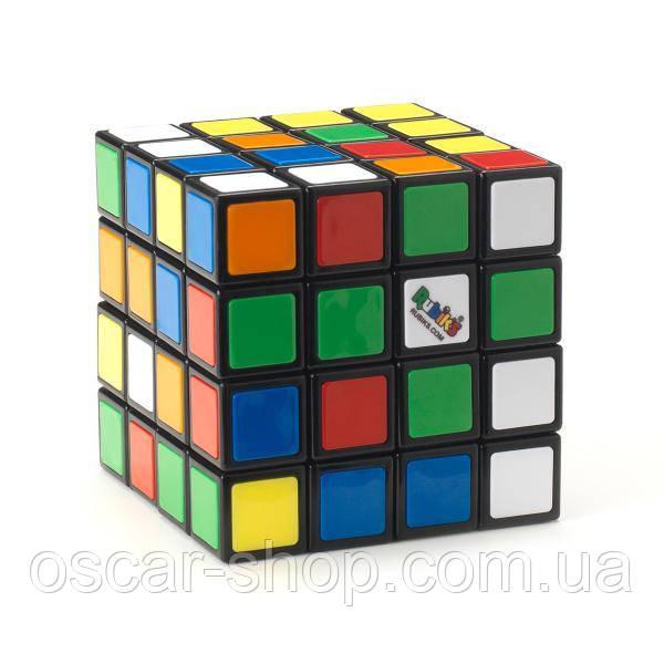 Кубик Рубика Rubik's Cube 4x4