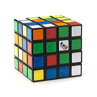 Кубик Рубика Rubik's Cube 4x4, фото 1