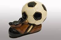 Копилка Мяч