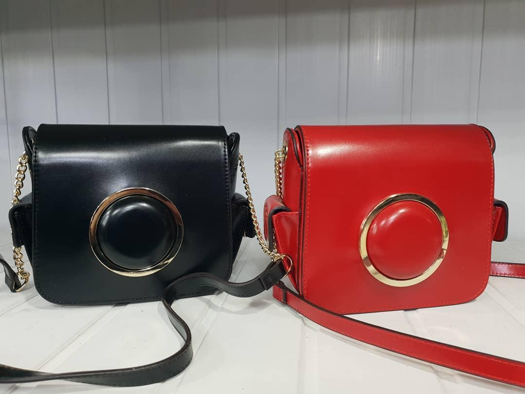 8f0bdf14d333 Женская сумка клатч в стиле майкл корс копия: продажа, цена в ...