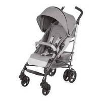 Прогулочная коляска Lite Way 3 Top Stroller (Special Edition ), кол.84 Chicco