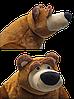 Большой Медведь Мим 135 см, фото 2