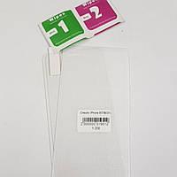 Защитное стекло для Iphone 6,6s/7/8 тех.пак
