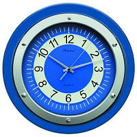 Настенные часы Kronos 06A
