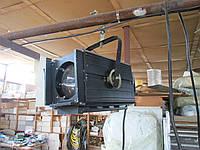 Прожектор ПРТЛГ-05-1