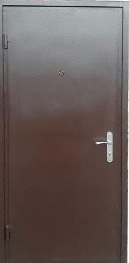 "Двери"" СОВА ""  ЛИДЕР"