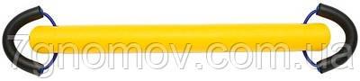 Палка для аквафитнеса BECO 9660 PowerStick