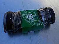Кольца поршневые ЯМЗ (МАЗ,СМД-60,А-41) с двумя маслосьёмными кольцами