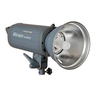 Вспышка студийная Mircopro EX-800LR (EX-800LR)