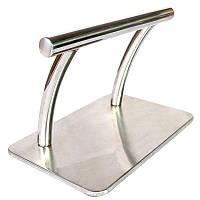 Подставка для ног металлическая E23