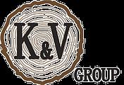 """Шпон от компании """"K&V group"""""""