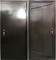 """Двери """"Сова"""" Технические"""