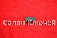 H chip TOYOTA 128bit 8A