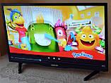 "ХИТ телевизоры  Samsung SmartTV 32"" UHDTV 3840x2160 4K,LED, IPTV, Android 9, T2, WIFI, USB, фото 8"