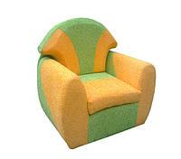 Детское кресло №3