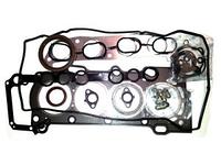Прокладки двигателя комплект GEELY FC