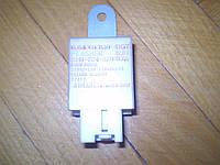 Реле указателей поворота 12В реле указателей поворота для Ford 3211-224-320 Мазда GJ6A-66-830