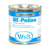 Патина WS-PLAST (Германия) зол.бронза Арт.0016