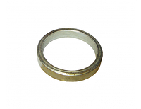 Втулка тяги механической навески задняя, 70-4605047-01