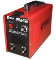 Сварочный аппарат инвертор Edon MMA-255S