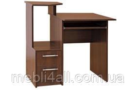 Дельта компьютерный стол