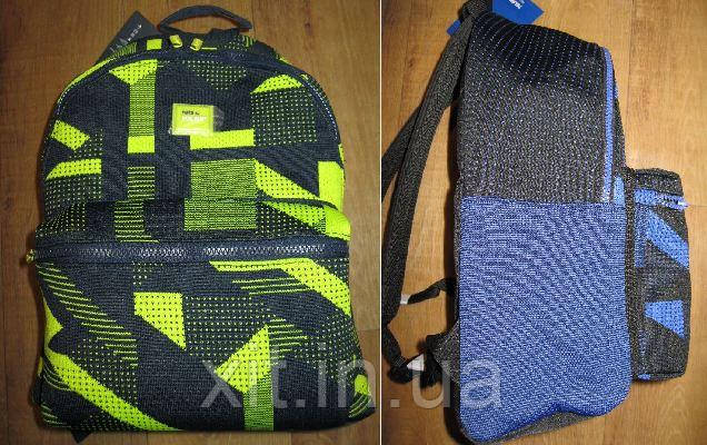 831224ab6f8b Молодежный Рюкзак Milan, Knit — в Категории