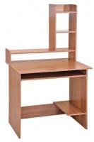 Практик стол