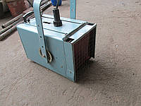 Прожектор ПРТЛГ-1
