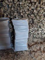 Дубовые дрова, фото 3