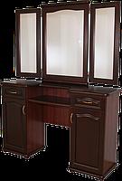 ТеМП-Мебель (Ольха)