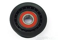 Ролик ремня генератора(без кронштейна) PREMIUM GEELY FC 1136000149
