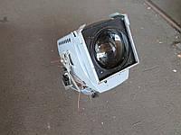Прожектор ПРТЛ-1Кл