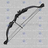 Лук блочного типа Man Kung CB010B MHR /99-64
