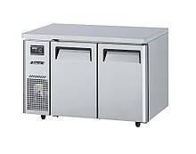 Стол холодильный Daewoo Turbo air KUR12-2